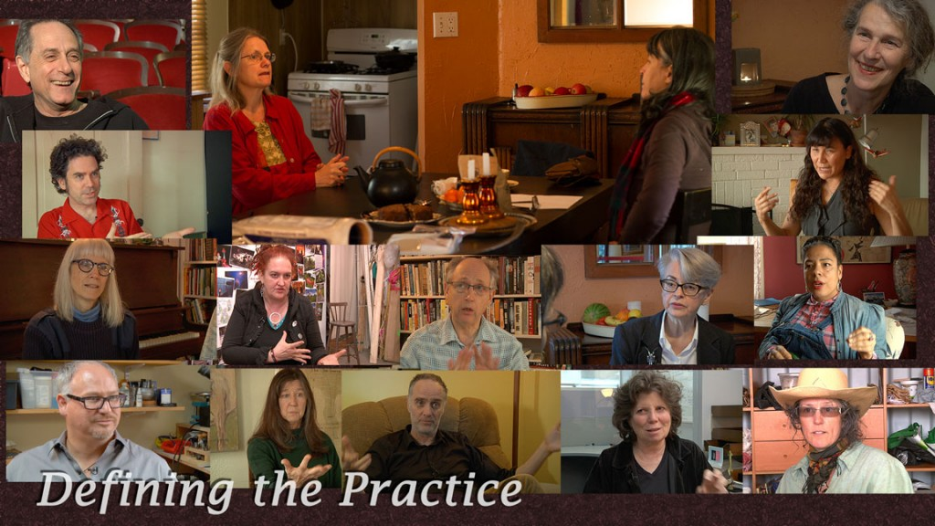 website-pic--defining-the-practice